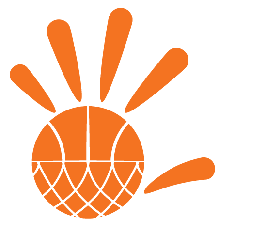 THE-JAM-logo-Basketball-Camp